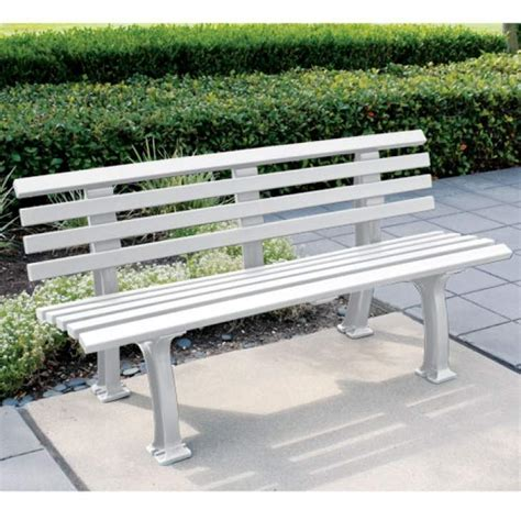 resin garden benches resin garden bench wooden and cast iron park benches