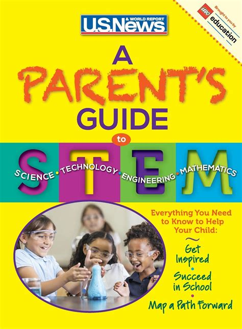 s day parents guide u s news world report unveils new book a parent s
