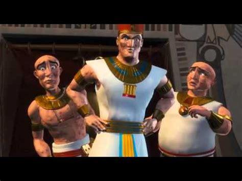cartoon film of moses full bible video 10 commandments animated youtube