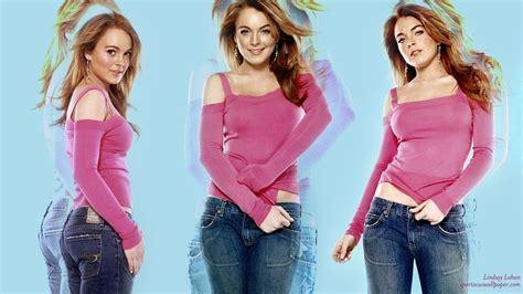 Lindsay A No Show At Sundance by Lindsay Lohan Iv Desktop Backgrounds Mobile Home