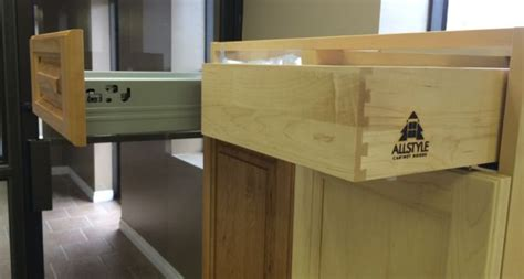 Replace Kitchen Cabinet Doors Ikea by Custom Ikea Doors For Retrofit Or Replacement On Sektion