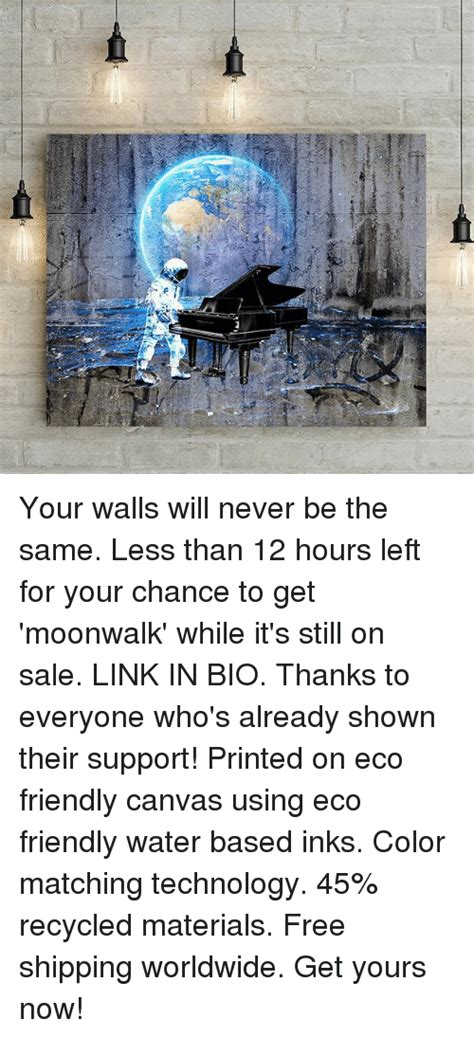 Everyones A Winner Your Chance To Get Your On A Designer Bag By The Likes Of Paul Smith Or Furla by 25 Best Memes About Moonwalk Moonwalk Memes