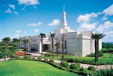 porto alegre brasile porto alegre brazil temple