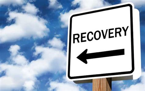 How Is Detox In Rehab by Does Insurance Cover Addiction Treatment