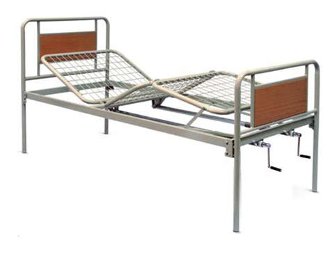 materasso ad acqua costo nolortopedia noleggio e vendita ausili ortopedicii