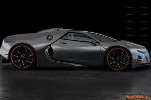 How Many Bugatti Models Are There 2011 Bugatti Veyron 2 Or Autoart Bugatti Pictures Future