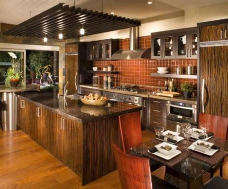 küchen beispiele kleines schlafzimmer richtig gestalten