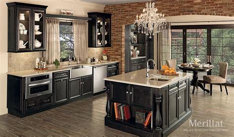 merillat kitchen cabinets reviews merillat reviews honest reviews of merillat cabinets