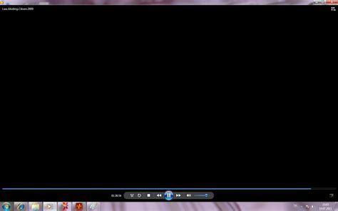 Win 7 Ultimate Sp1 Blue Aero Lite 64bit windows 7 ultra lite 32 bit