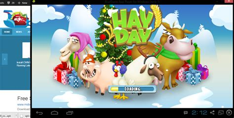 hay day game for pc free download full version download and install hayday on windows pc or mac