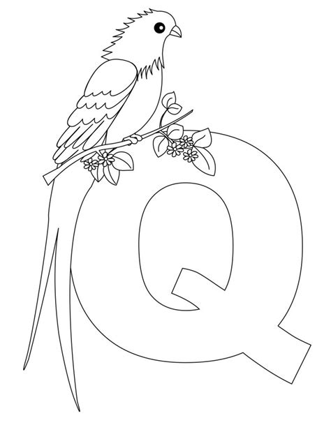 Free Y Coloring Pages by Free Printable Alphabet Coloring Pages For Best