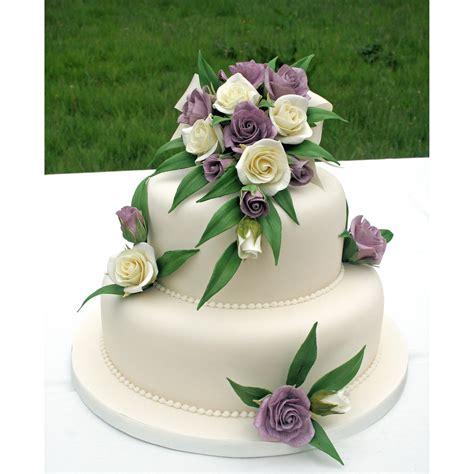 Wedding Silk Flowers Uk by Silk Flowers Cake Toppers Uk Flowers Ideas