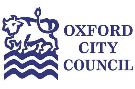 Oxford Logo team customers discover who has benefited from using team