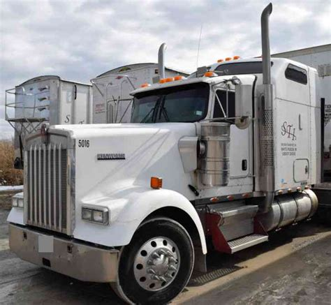 kenworth automatic transmission for sale peterbilt 389 automatic transmission autos post