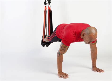 imagenes naam yoga pin el entrenamiento para instructores de naam yoga