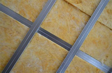 Dämmplatten Innen Decke decke d 228 mmen innen wohnraumdecke d mmen innend mmung k