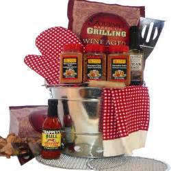 Gift Basket Ideas For Men Homemade Gift Baskets For Men Fancy Gift Wrap