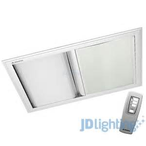 Bathroom Light With Remote 17 Best Images About Lighting On Led