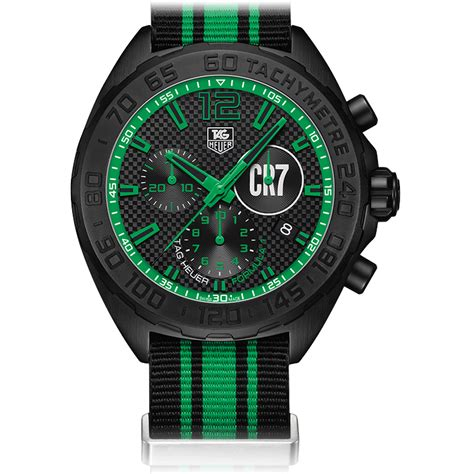 best place to buy tag heuer best cheap mens replica watches cool affordable just