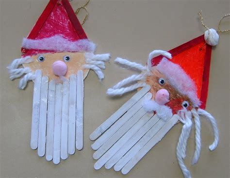 australia christmas craft ideas now these are s arena teaching learning in the australian
