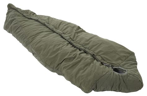 the authentic army outdoors uk store
