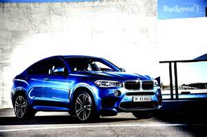 bmw beamer 2015 bmw x6 the best images in hd html autos post