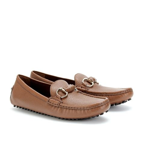 gucci loafers gucci loafers images