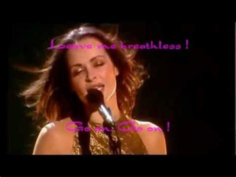 download mp3 the corrs closer the corrs breathless live from wembley lyrics