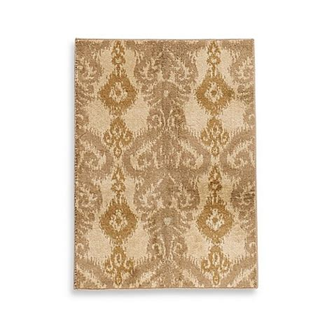 b smith rugs b smith 174 ivory coast woven rug bed bath beyond