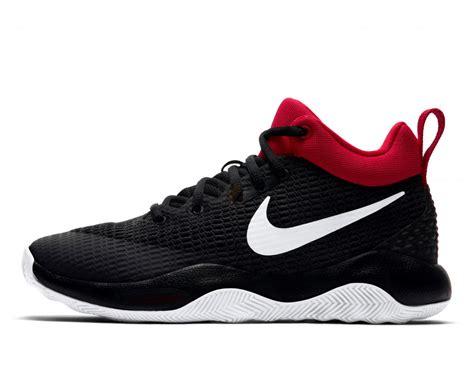 nike rev basketball shoes nike womens basketball zoom rev 2017 basketball boot shoe