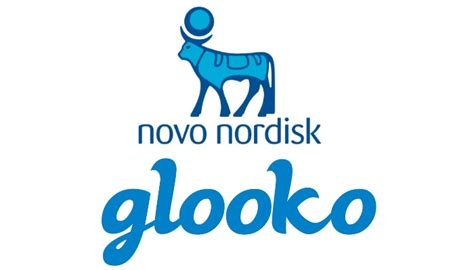 Novo Nordisk Mba Internship by Novo Nordisk Glooko Launch Joint C4c Diabetes Management