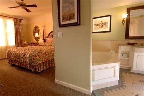 saratoga springs 1 bedroom villa disney s saratoga springs resort spa moments of magic