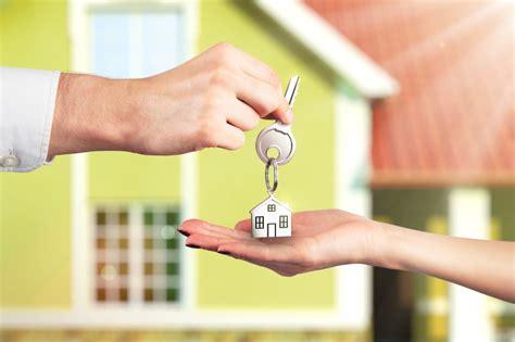huis huren of kopen huis kopen of huren de pro s en contra s op een rijtje
