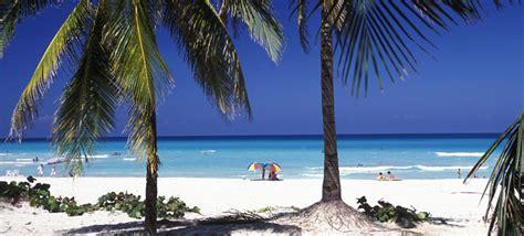 Haus Auf Kuba Kaufen by Urlaub Kuba Entdecken Sie Die Vielseitige Karibikinsel