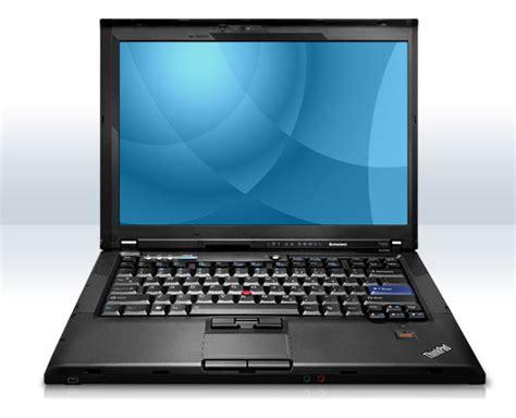 Laptop Lenovo Thinkpad T400 lenovo thinkpad t400 laptop price