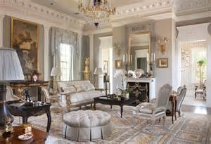 hollywood glam living room old hollywood glamour living room living room traditional