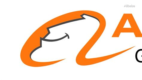 alibaba ipo price alibaba likely to raise ipo price and more