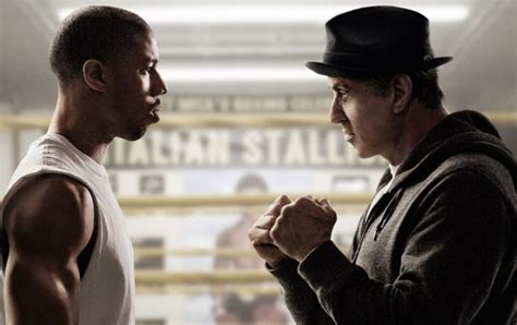 Creed 2015 Film Creed 2015 Free Full Movie Download Hd Movie Ripped