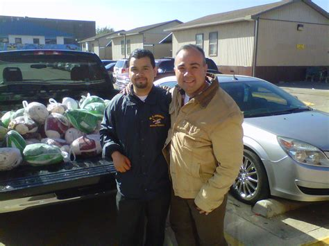 students from w e greiner middle school donate 65 frozen