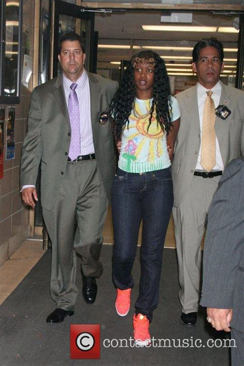 Remy Ma Criminal Record Remy Ma Picture Remy Ma At Bet Awards Saturday 14th