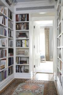 Billy Bookcases Into Built Ins Built Bookshelf Plans