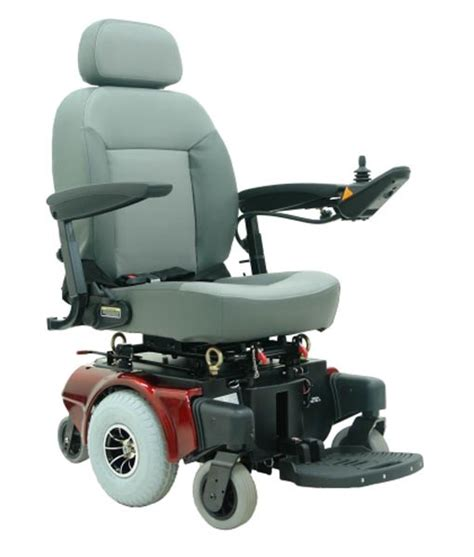 shoprider power chair shoprider 10 power chair in australia ilsau au