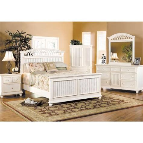 cottage bedroom furniture white white cottage bedroom furniture home design