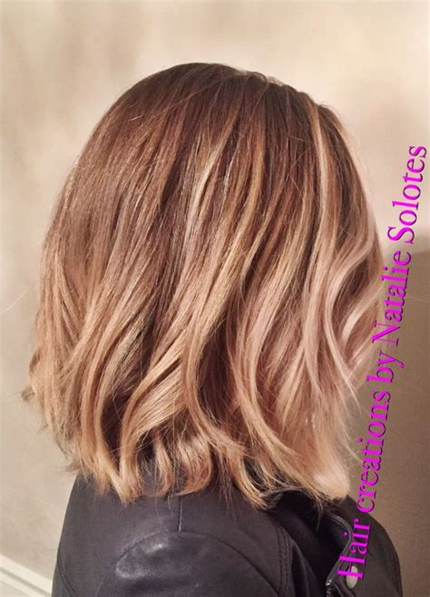 wavy aline haircut too cute hairstyles pinterest beautiful colors and hair salons on pinterest