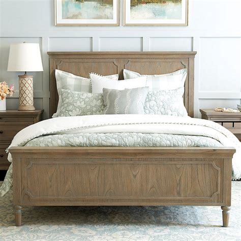 ballard designs beds bed ballard designs