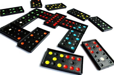 game membuat wahana bermain tips untuk pemula dalam judi online agen bola yang