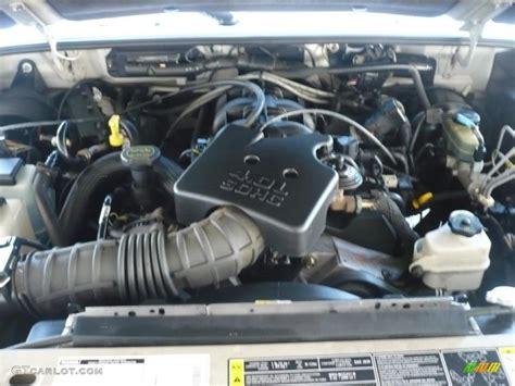 car engine manuals 2001 mazda b series plus regenerative braking 2001 mazda b series truck b4000 se cab plus 4x4 engine photos gtcarlot com