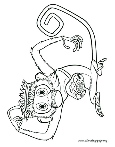 coloring book link chance printable cloudy with a chance of meatballs coloring pages