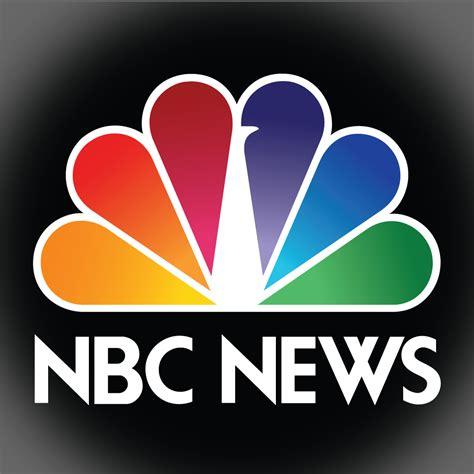 us news nbc news nbc news on the app store on itunes