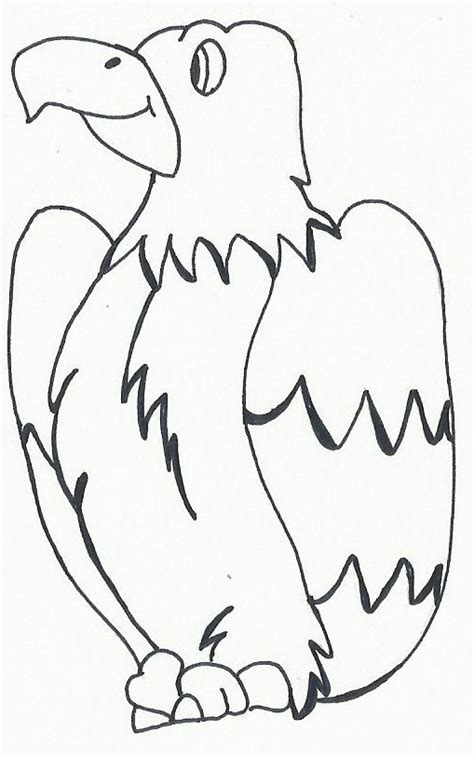 imagenes de aguilas faciles para dibujar imagenes y dibujos para colorear dibujo de una aguila